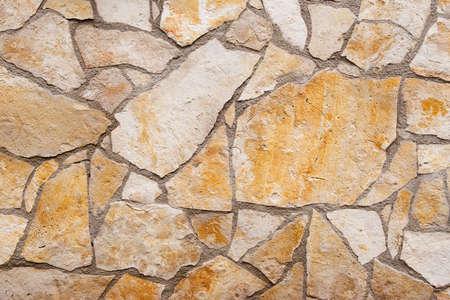 steinwand lizenzfreie vektorgrafiken kaufen: 123rf - Steinwand Farbe