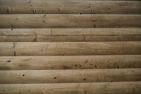 the texture of the tree bark. old oak dark grey