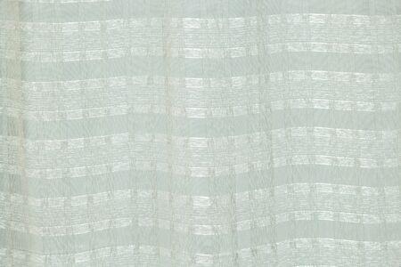 white curtain: white curtain.