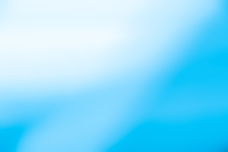 A soft cloud background with a pastel colored Stock fotó