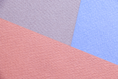 double page: Abstract color paper and Creative colorful pastel paper background. Abstract color paper and Creative colorful pastel paper background. Abstract color paper and Creative colorful pastel paper background. Abstract color paper and Creative colorful pastel p
