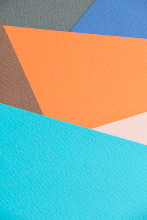 Abstract color paper and Creative colorful pastel paper background. Abstract color paper and Creative colorful pastel paper background. Abstract color paper and Creative colorful pastel paper background. Abstract color paper and Creative colorful pastel p