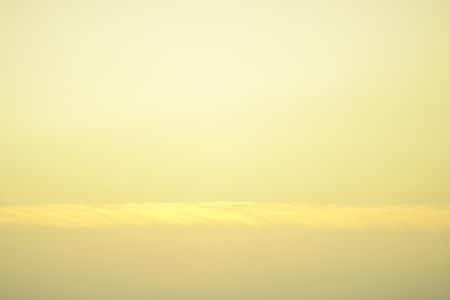 fading: Abstract color pastel background, A soft sky with cloud background in pastel color