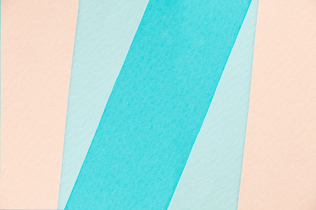 Abstract color paper and Creative colorful pastel paper background Stock Photo