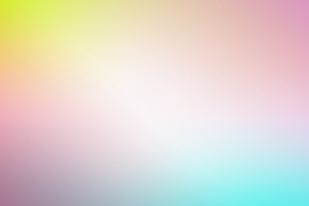 A soft sky with cloud background in pastel color,Abstract gradation color pastel