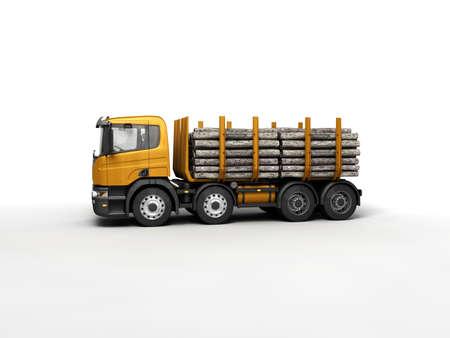 Holz Lizenzfreie Bilder - 8439890