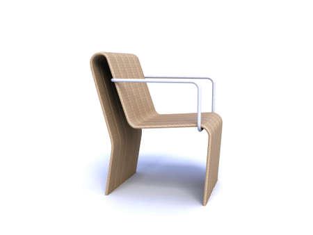 elbowchair: style chair