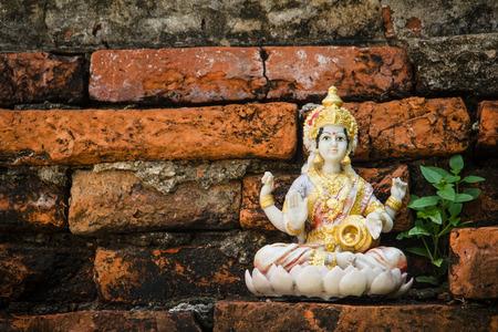 gods: Hindu gods