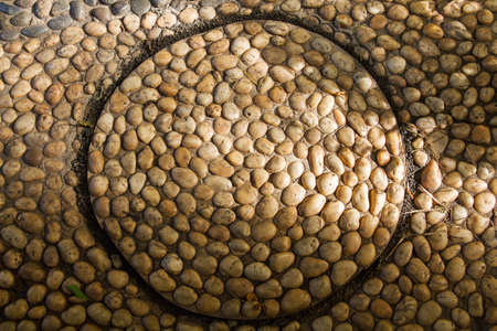 piso piedra: Piedras manera piso texturas fondos.