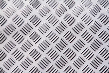 diamond plate: Metal background texture. Diamond plate.