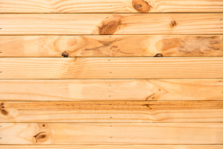 Wood plank brown texture background. wood all antique cracking furniture painted weathered white vintage peeling wallpaper