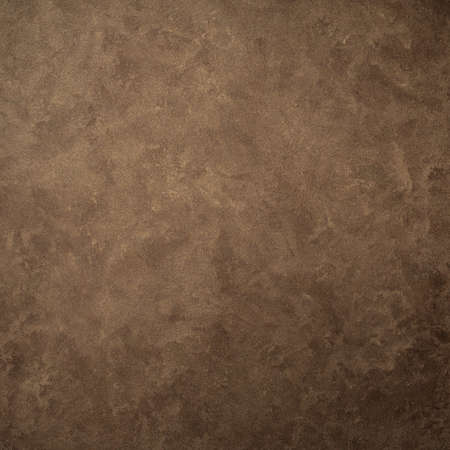 antique bronze. relief rich bronze texture for background