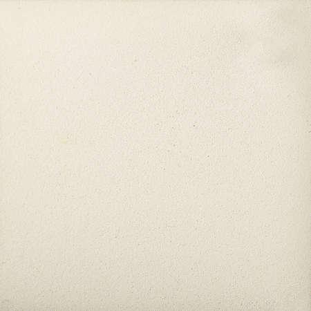 light beige background grainy metal texture. Stok Fotoğraf