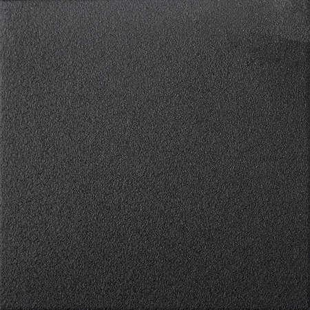 black background grainy metal texture. Stok Fotoğraf - 119945528