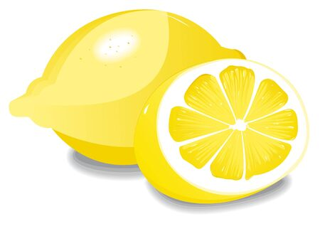 whine: Two lemons