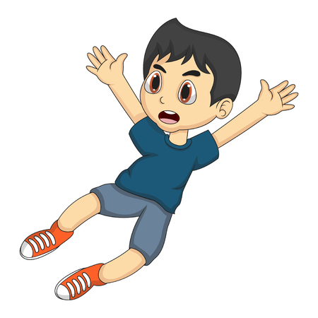 illustration: Children Illustration