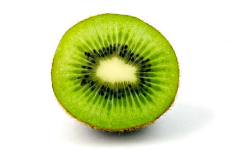 Kiwi, Thailand Stock Photo - 11119476