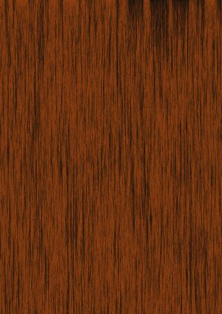 Old wood texture as a nice background Imagens