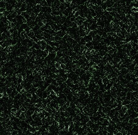 Texture of black and green  marble as a background Imagens