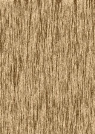 panelling: Old wood texture as a background Stock Photo
