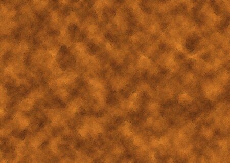 Grunge rusty metal as a nice background Imagens