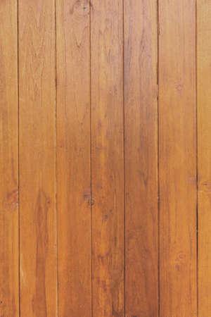coating: Teak wood