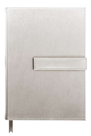 note book Stock Photo - 10424820