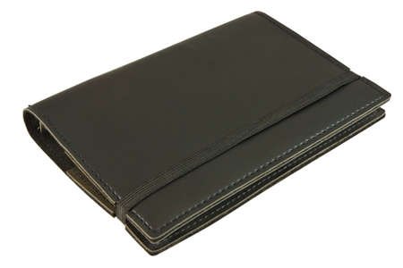 note book Stock Photo - 10424816