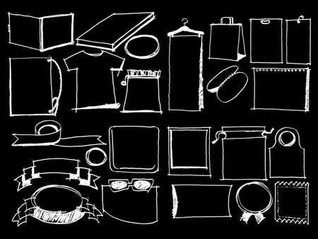 doodles photo