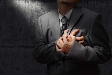 toser: Ataque del corazón