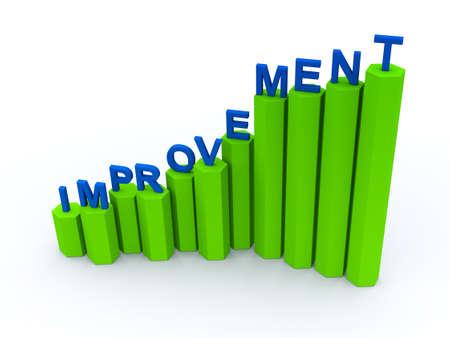 l'amélioration graphique Banque d'images