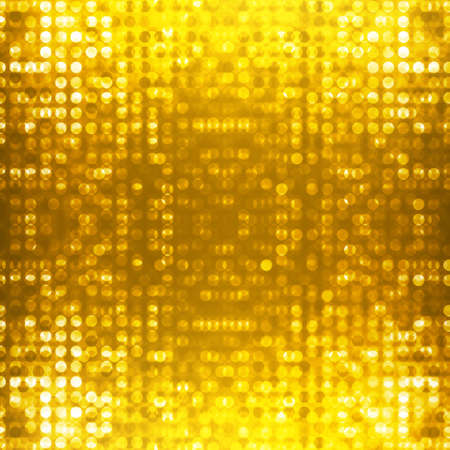 gold textured background: Beautiful polished gold texture