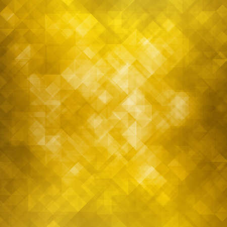brushed gold: Beautiful polished gold texture