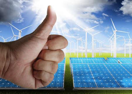 sustentabilidad: Por negocio verde golpea a