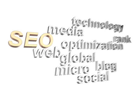 spamdexing: SEO Search Engine Optimization