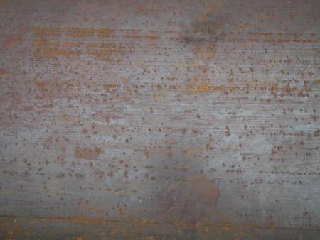 Rust Grunge metal Textured Background photo