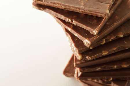 endorphines: Products from chocolate for all tastes