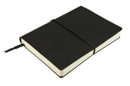 book Stock Photo - 16061477