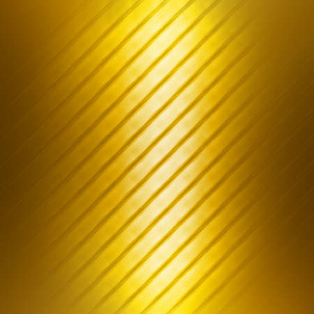 Beautiful polished gold texture Stock Photo - 16082820