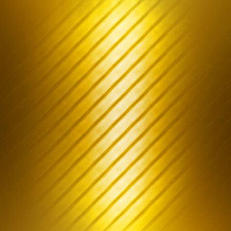 Beautiful polished gold texture Stock Photo - 16082820
