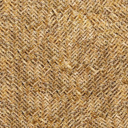 bamboo background seamless Reklamní fotografie - 16427078