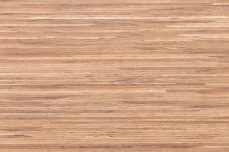 bamboo background seamless