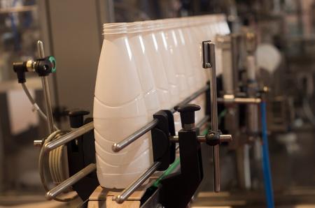 milk production: Milk production
