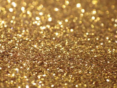 shiny background: shiny gold background
