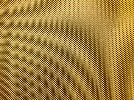 gold: Gold Pattern