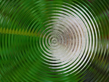 ripple: water ripple Stock Photo