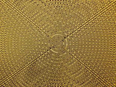 ripple effect: Ripple effect background