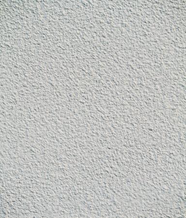 stucco: stucco