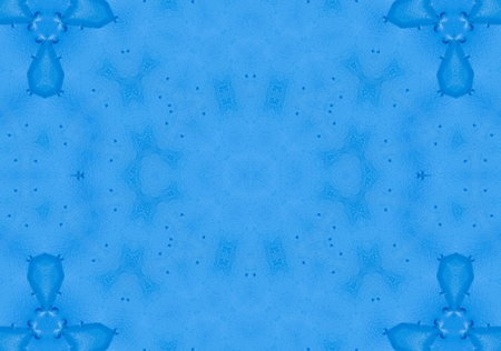 bioengineering: abstract background Stock Photo