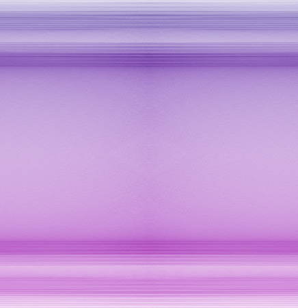 lines background: abstract purple background